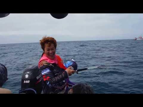 Xxx Mp4 น้า XSEX กับสากผิดคิว เรือ P G FISHING BOAT 3gp Sex