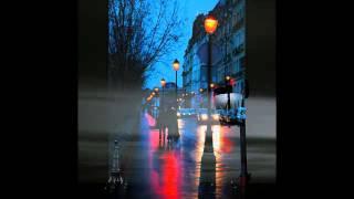 DJ Antoine - La fin de l'univers (Soft mix)