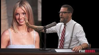 Gavin McInnes: 10 Celebrities Who Are Aging Really, Really Badly
