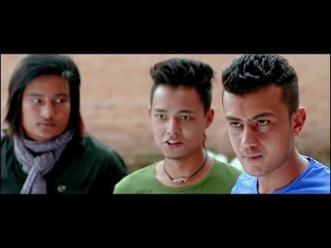 Xxx Mp4 Timro Jharna Laagyo तिम्रो झर्न लाग्यो Exclusive Movie Sence 3gp Sex