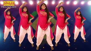 pc mobile Download RAJASTHANI DJ SONG 2017 ! आजा डिस्को गाने पे ! NEW MARWARI DJ REMIX SONG !