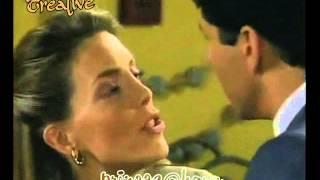 Siempre Te Amare - Music Telenovela 47