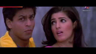 Baadshah   Mohabbat Ho Gayee Hai HD TV 1080p