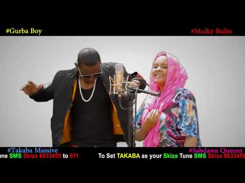 Xxx Mp4 Gurba Boy Ft Mulky Baibe Takaban Laff Tetti New Oromo Borana Music 2018 3gp Sex