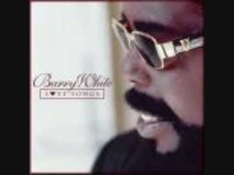 Barry White Can t Get Enough Of Your Love Baby.
