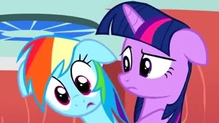My Little Pony Friendship is Magic Full Season 5 full Episode - My Little Pony Animation For Kids