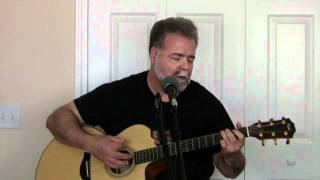 Massachusetts - Bee Gees Cover