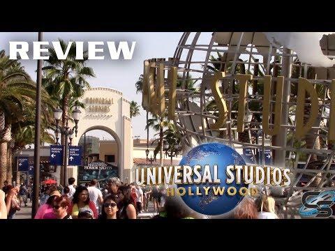 Xxx Mp4 Universal Studios Hollywood Review Los Angeles California 3gp Sex