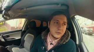 Новые тарифы яндекс такси
