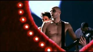 Tiamat - Vote For Love (2002)