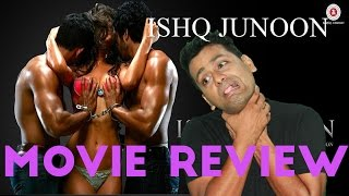 Ishq Junoon Full Movie Review    Divya Singh   Rajbeer Singh   Akshay Rangshahi