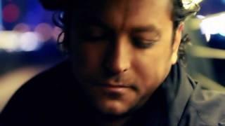 Siavash - Mohtaj OFFICIAL HD Video