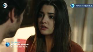 Marriage Not Dating 3. Bolum Fragman