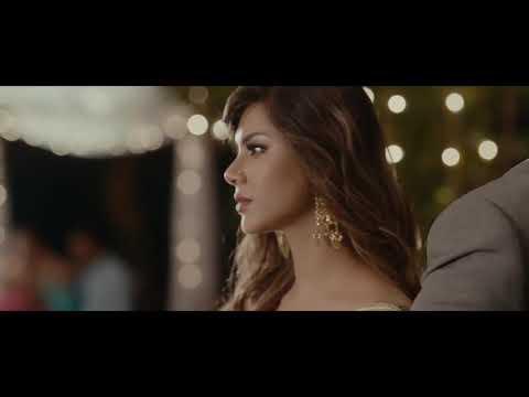 Xxx Mp4 Hot Condoms AD Bangladesh Real Xsex Love Forever 3gp Sex