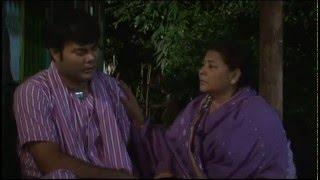 Nokshi Khatar Math   Bangle Telefilm Song 08   A.R. Montu  