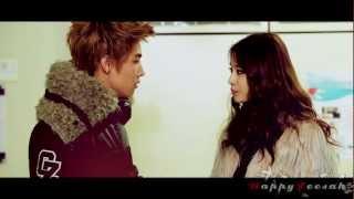 it hurts | jiyeon, seungho and jb