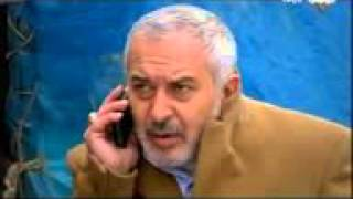 عبد الحي بالمزبلة