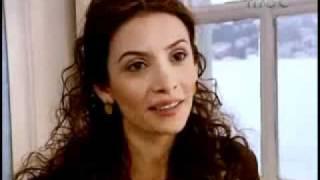 nour Turkish Series Episode 5 [Part 3]-Arabic