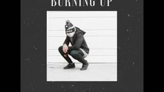 Famous AF: Burning Up (feat. Salina Ford & Sluty AF)
