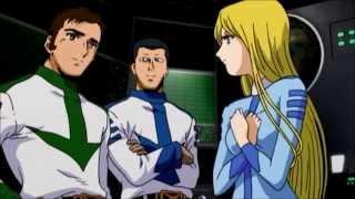 【プレイ動画】宇宙戦艦ヤマト 暗黒星団帝国の逆襲 その34 最終回