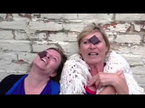 Xxx Mp4 Girls Having Fun On Alison S Birthday Xxx 3gp Sex
