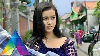 KATAKAN PUTUS - Cewek Tengil Dan Play Girl Tebar Pesona  (16/05/16) Part 2/4