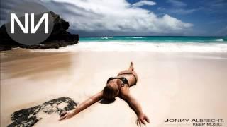Pet Shop Boys - Domino Dancing ( Jonny Albrecht remix ) ★  Nudisco version 2016 ★