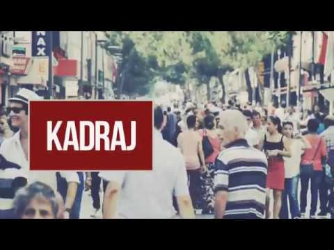 Zeynep Bayramoğlu'nun sunduğu Kadraj bu akşam 21:00'de A Haber'de...