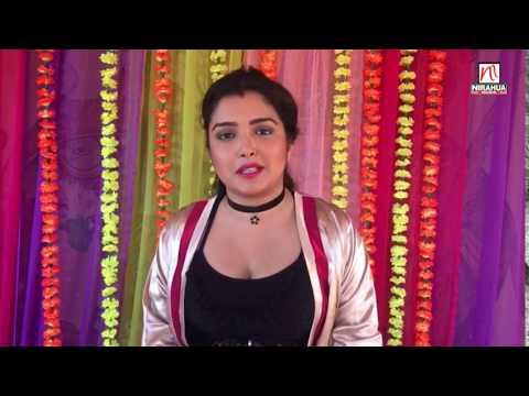 Xxx Mp4 Aamrapali Dubey Holi Wishes 3gp Sex