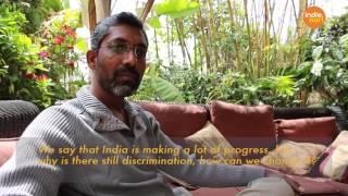 A conversation with Nagraj Manjule Part 1