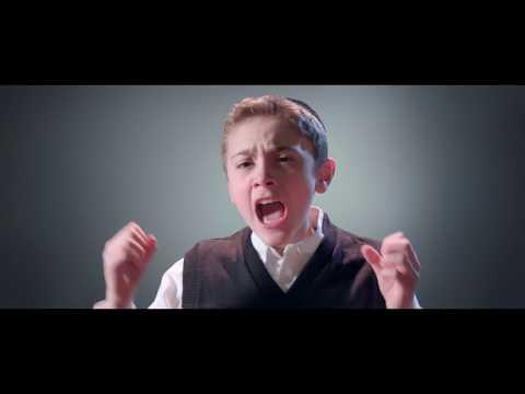 The Yeshiva Boys Choir -