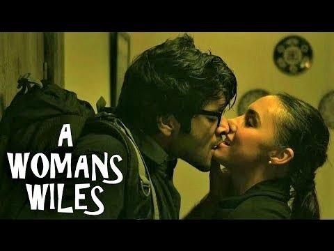 Xxx Mp4 Lauren Gottlieb Romance With Ali Fazal Hindi Short Film 3gp Sex