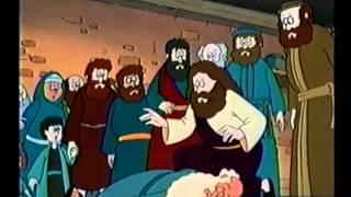 """10. Jesus e Seus Milagres (coleção """"As Mais Belas Histórias da Bíblia Para Crianças"""")"""