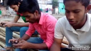 BANGLA FUNNY VIDEO 2017 |COC PARA FUNNY VIDEO|PRANK MEDIA