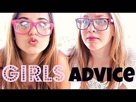 Xxx Mp4 GIRLS ADVICE Boys Dating Friends Life 3gp Sex