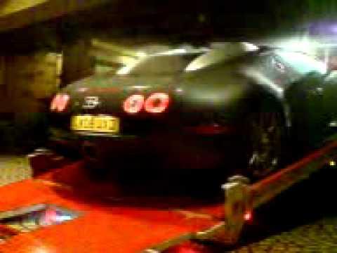Xxx Mp4 Bugatti Veyron Only 1 In Malaysia 3GP 3gp Sex