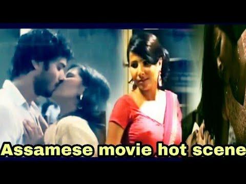 Xxx Mp4 Assamese Movie Hot Scene Assamese Kissing Scene Assamese Sex Video 3gp Sex