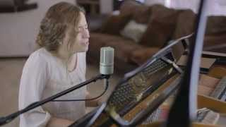 Majo Solís - Me Satisfaces Dios (You Satisfy My Soul) - Cover de Laura Hackett