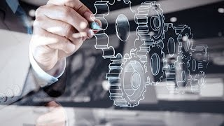 Top 5 facts about  how to become a great mechanical engineer
