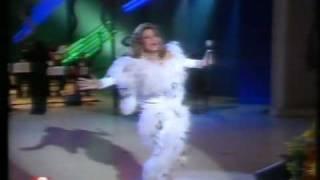 Conchita Bautista - Popurri de éxitos (Quédate con la copla 3/3)