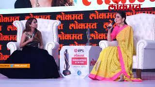 Taimur Is A Threat To Akshay Kumar's Stardom, Says Kareena Kapoor I LMOTY 2018
