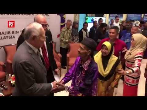 NCIA targets cumulative investment of RM87.3bil