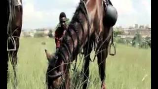 Ray G Enshazi HD Official Video Alose Films