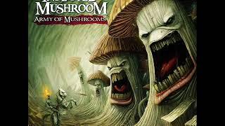 Infected Mushroom - (12) The Messenger 2012 [HQ] 2012