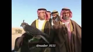 ياورع مقناص ناصرالقصبي هههههههه