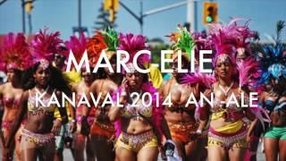 MARC elie Kanaval 2014 AN ALE GONAIVES CHACHOU BOYZ STAND UP   YouTube