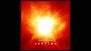 Stellardrone - Sublime