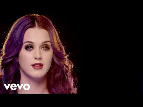 Katy Perry - #VevoCertified, Pt. 3: Katy Talks About Her Fans