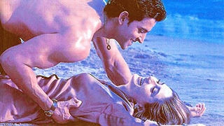 Married Hrithik Roshan Wanted To Marry Kareena Kapoor But ....