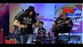 Prem Tumi(প্রেম তুমি)- Hasan(Ark) Live
